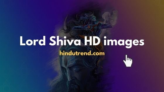 2020 Lord Shiva HD images best Shiv Ji HD images download
