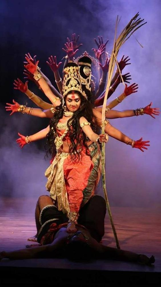 Image Durga thakur. Photos Maa Durga ji Download.