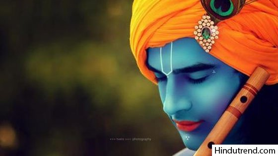 Radha Krishna ka wallpaper. Radha Krishna HD wallpapers for android.
