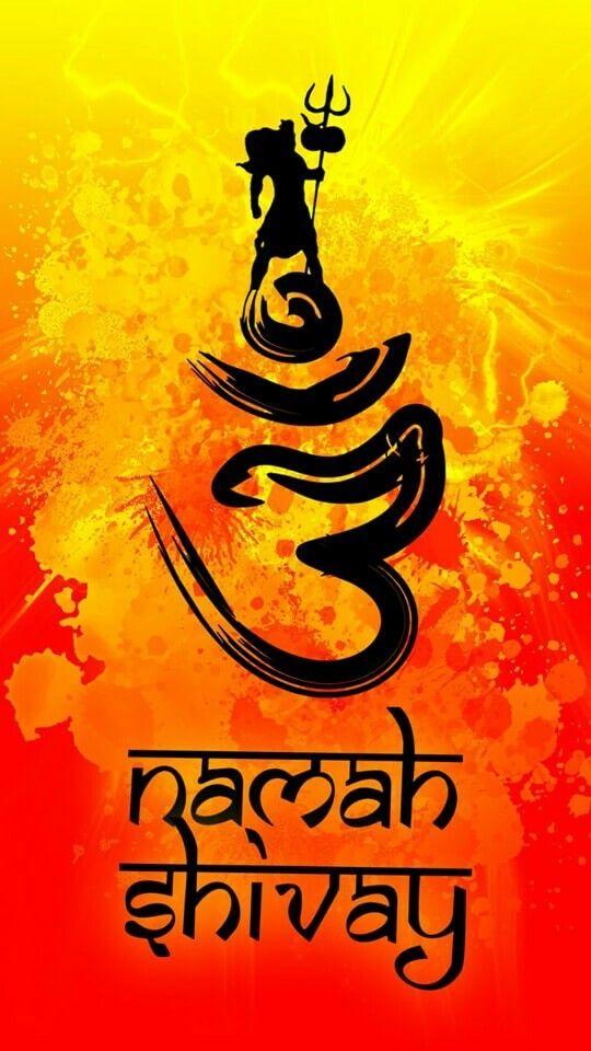 Lord Shiva 3d