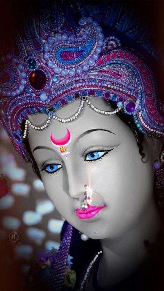 Photo Durga Maa ka Download. Image Durga Maa.