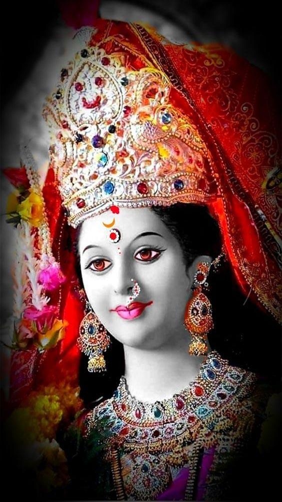 Image of Durga. Pic of Durga Maa Download.
