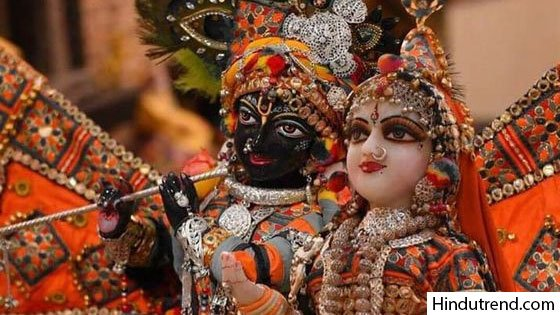 Radha Krishna ke wallpaper download. Radha Krishna serial HD wallpaper.