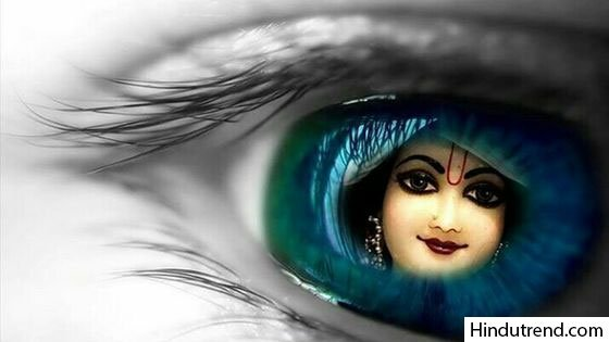 Radha Krishna ke wallpaper
