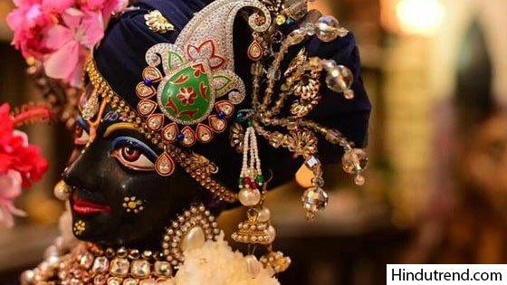 Radha Krishna love Images HD