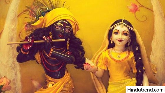 Radha Krishna wallpaper HD. Radha Krishna love Images HD 3d.