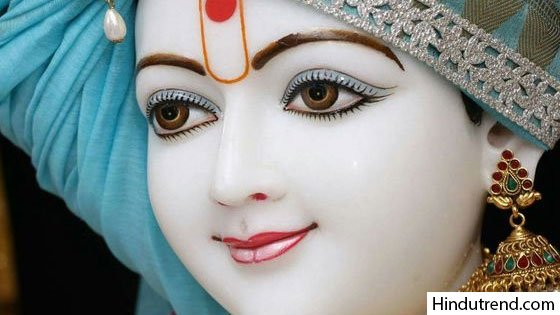 24+ Radha Krishna Wallpapers Full Size