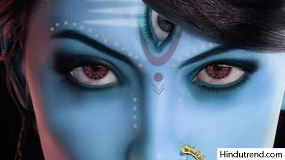 Radha and Krishna wallpaper. Radha Krishna HD wallpapers 1080p.