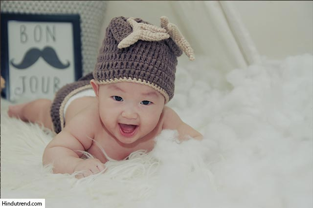 Cute Babies Photo Cute Baby Images Download For Whatsapp
