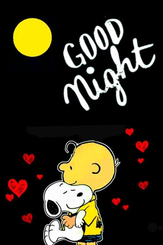 marathi good night image download