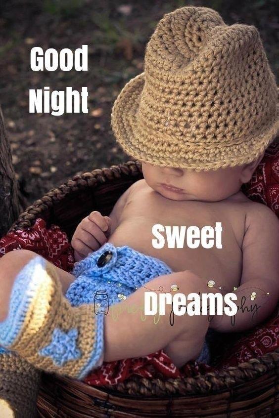 good night image kavithaigal
