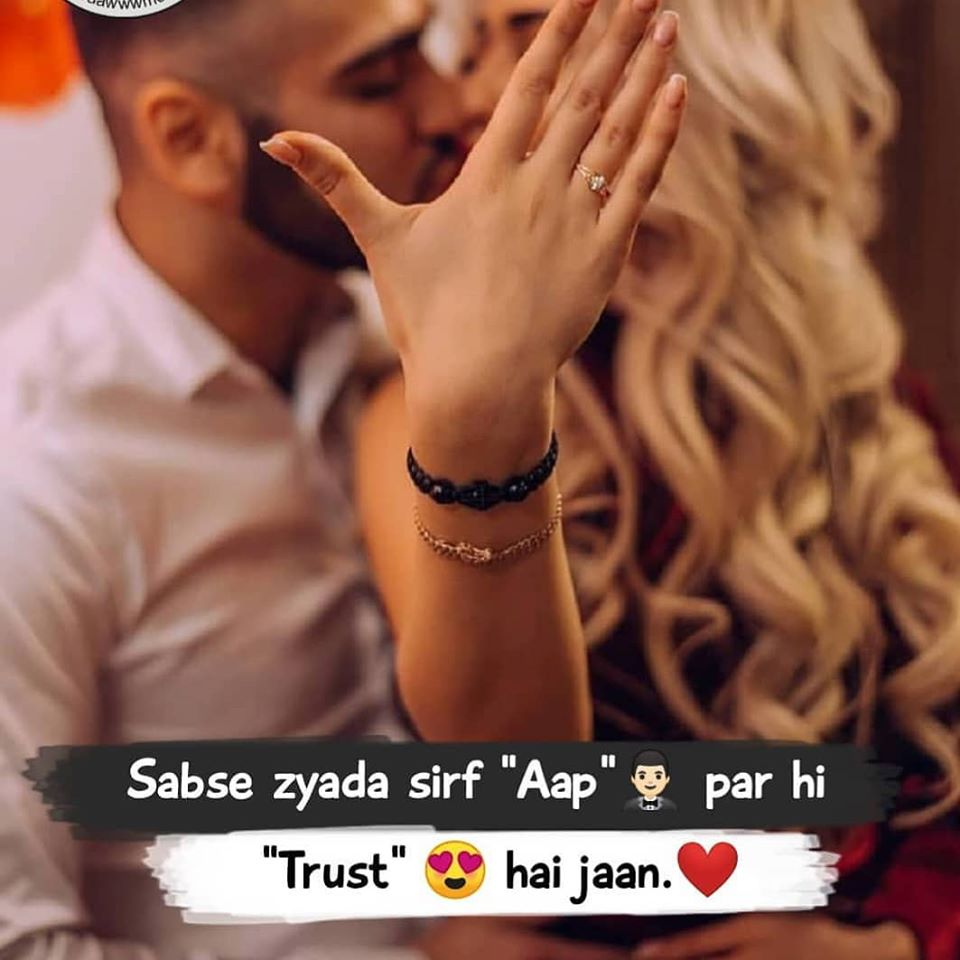 best hindi love lines