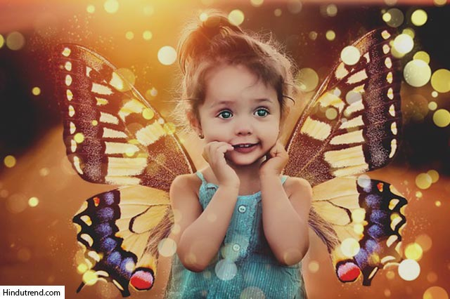 Cute Baby Hd Wallpaper Download 300 New Babies Wallpapers
