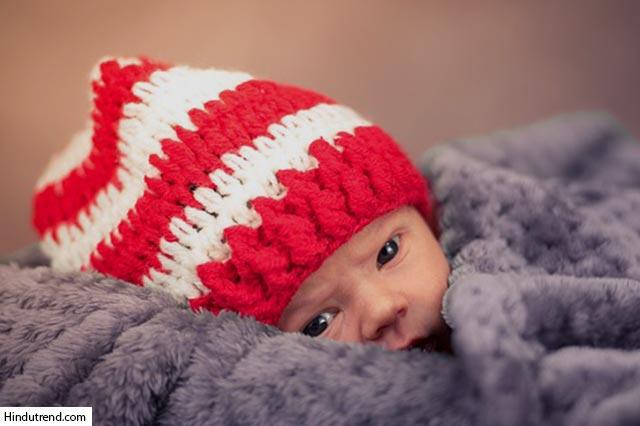 Cute Baby Hd Wallpaper Download 300 New Babies Wallpapers
