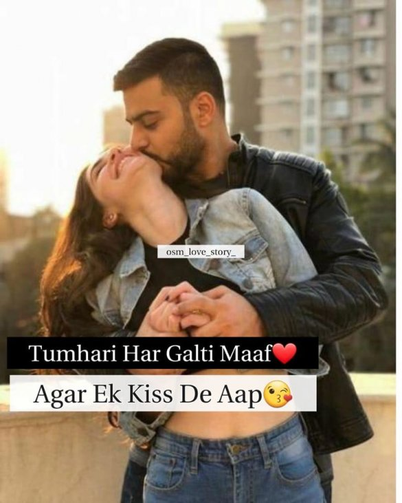 2020 Best Beautiful Love Status In Hindi Download