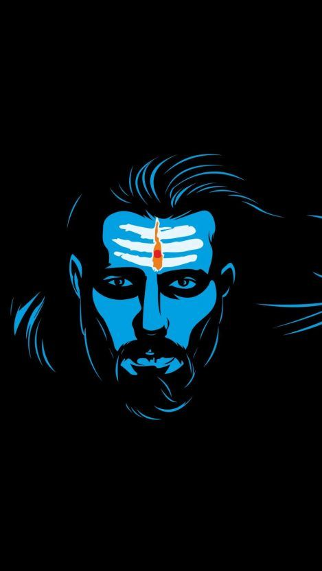 download images of lord shiva
