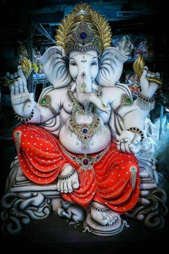 ganesh images 3d download