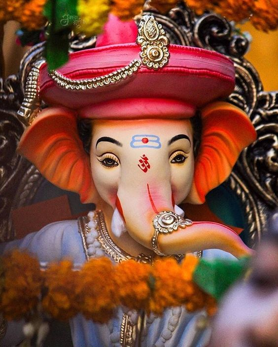 ganesh images download hd