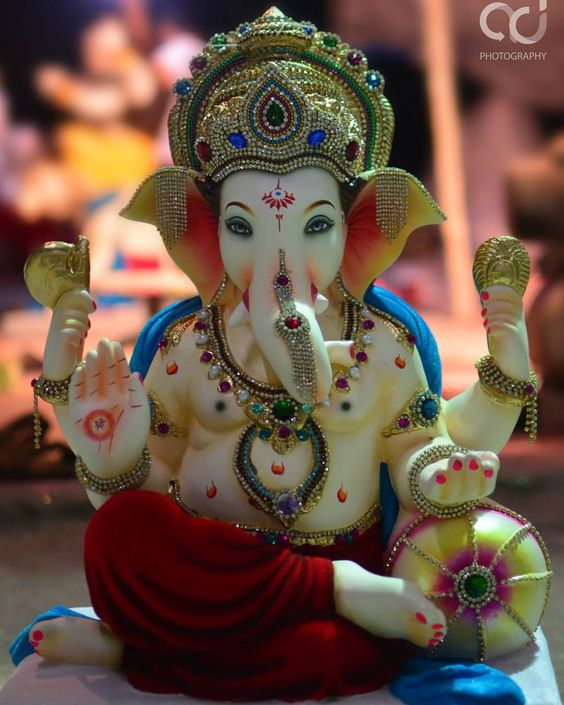 ganesh images for wallpaper
