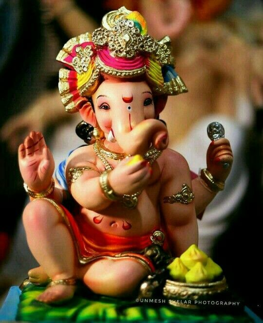 ganesh ji images full hd