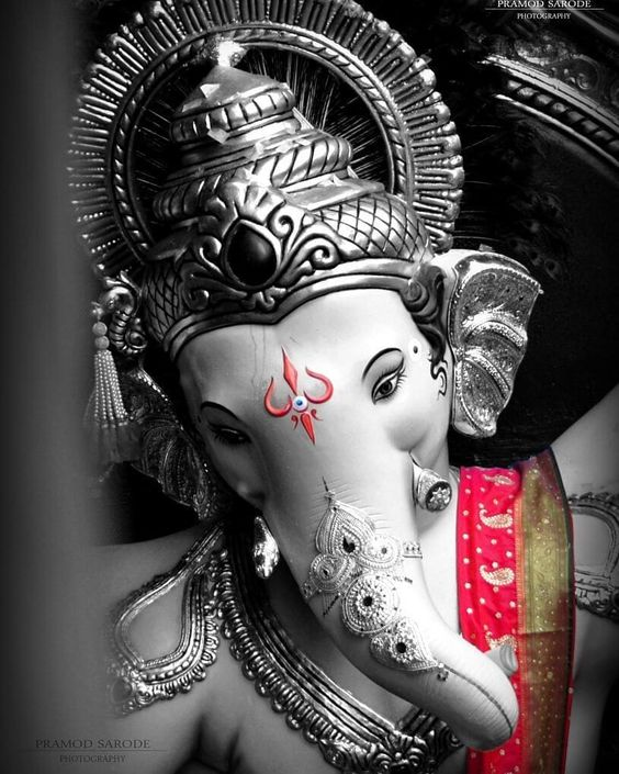 ganesh ji photo hd download