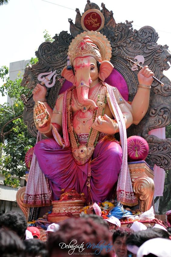 ganesh photo hd full