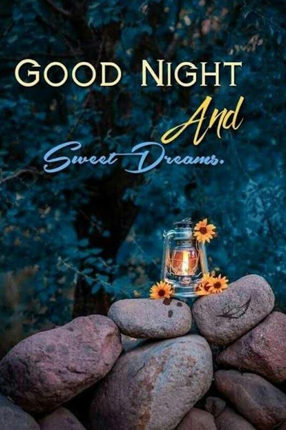 good morning and good night image