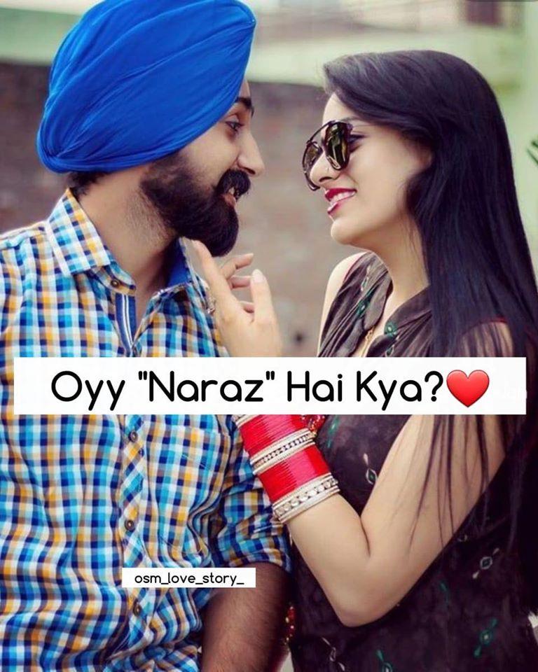 hindi love wallpaper