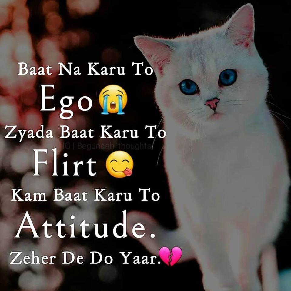 hindi sad song whatsapp status