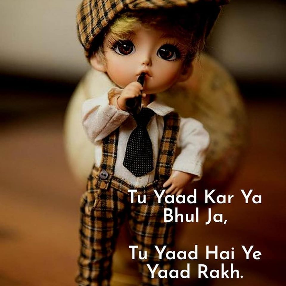 hindi sad whatsapp status video