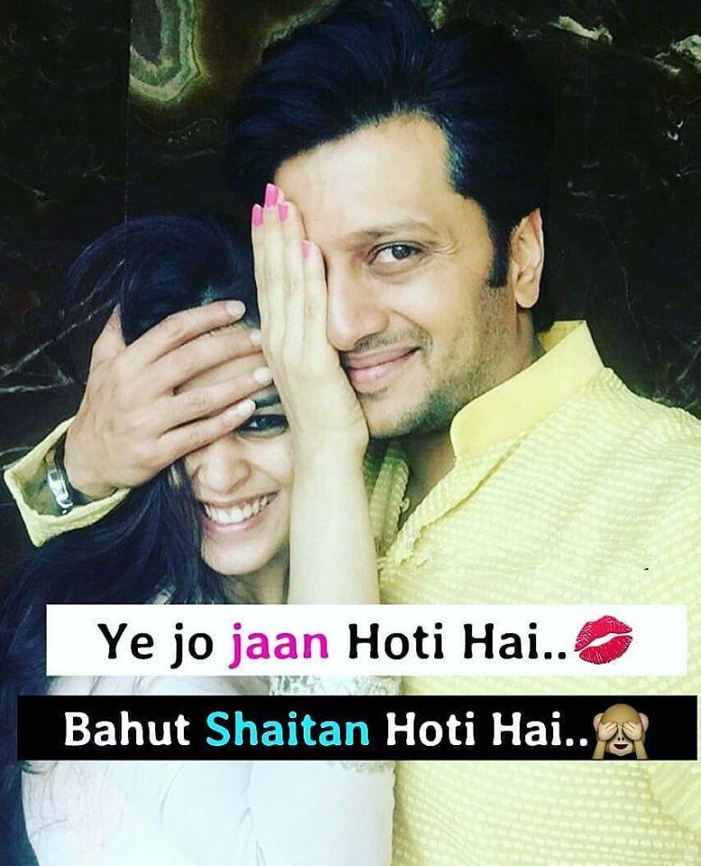 image hindi love