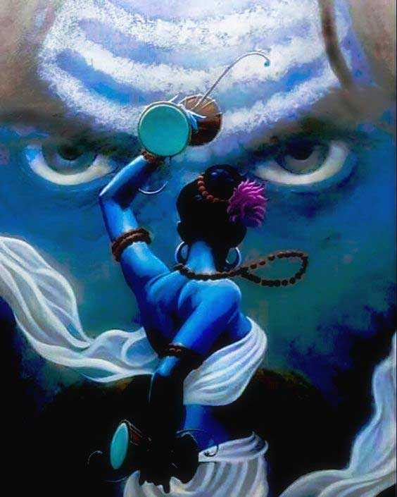 lord shiva hd wallpapers 1080p. lord shiva photo frames online.