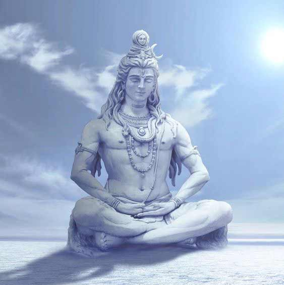 lord shiva hd wallpapers for android mobile free download