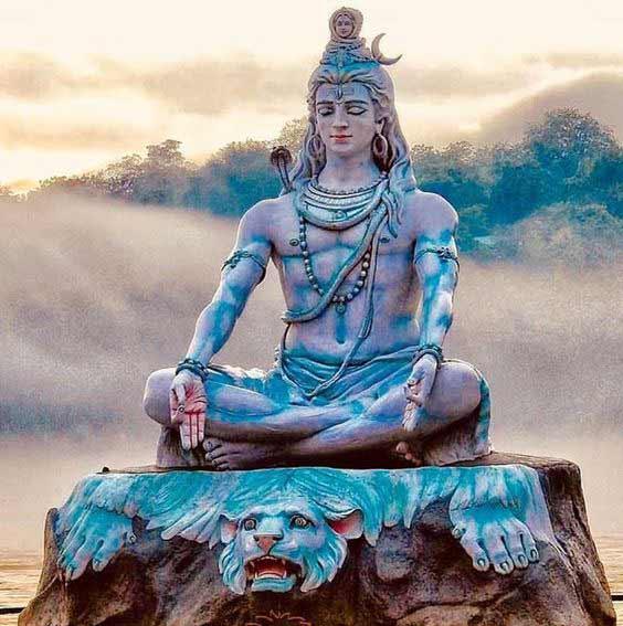 Lord Shiva Hd Wallpapers 250 Best Shiv Ji Hd Wallpapers