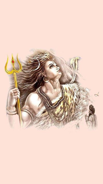 lord shiva images HD download