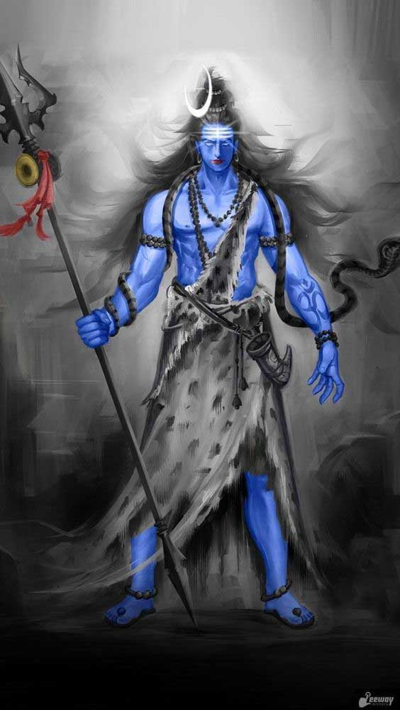 lord shiva hd wallpapers. lord of shiva hd wallpapers.