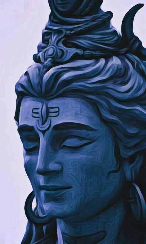 lord shiva hd wallpapers download.