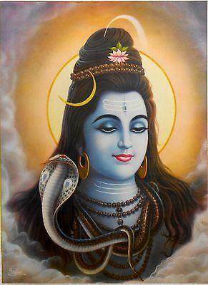 lord shiva parvathi images