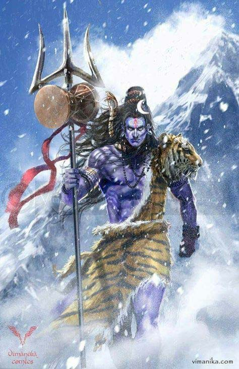 lord shiva hd wallpapers 1080p.