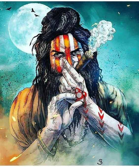 lord shiva hd photos download.