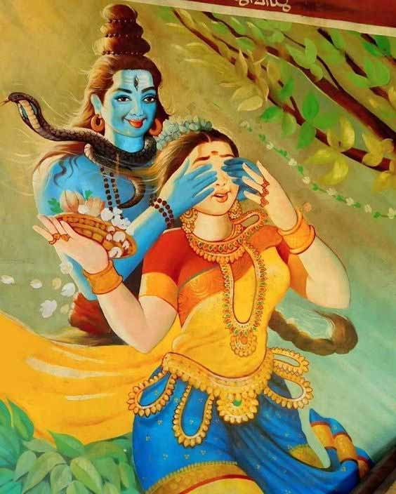 lord shiva images hd. lord shiva images in hd.