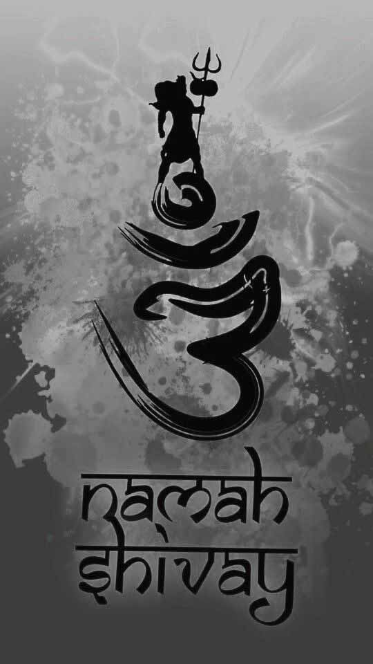 lord shiva images. lord shiva hd images.