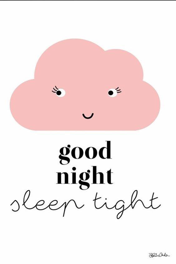 punjabi good night image