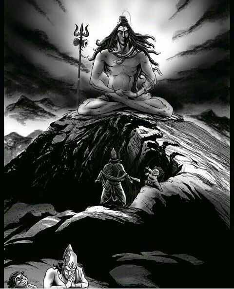 lord shiva images download. lord shiva images 3d download.