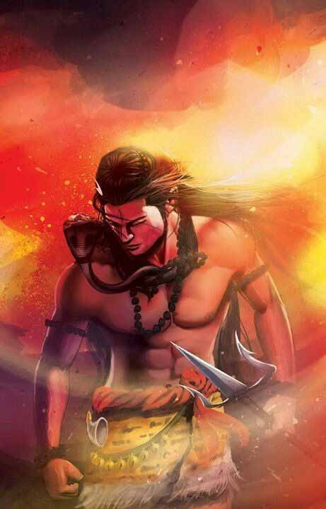 lord shiva images angry. lord shiva images for mobile.