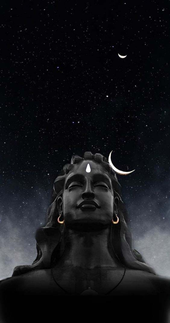 shiv ji hd wallpapers download