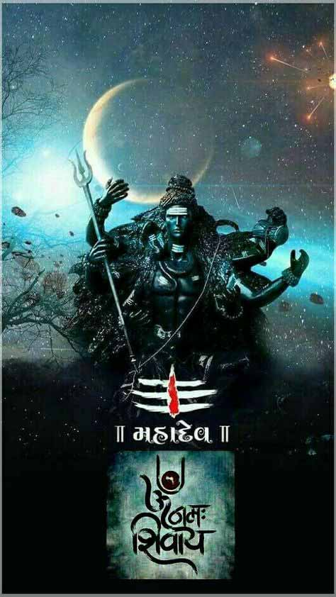 Lord Shiva Images In Hd Lord Shiva Hd Wallpapers 1920x1080 Download