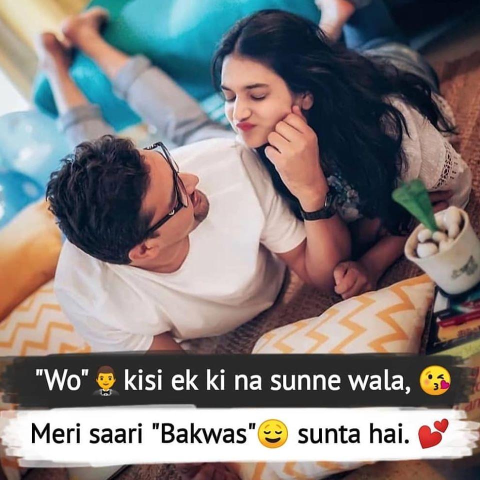 status hindi sad life