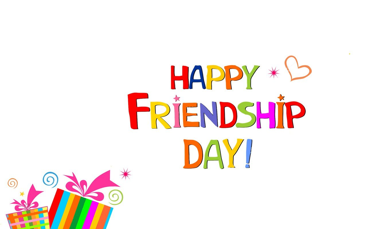 Band Images. Happy Friendship Day ...