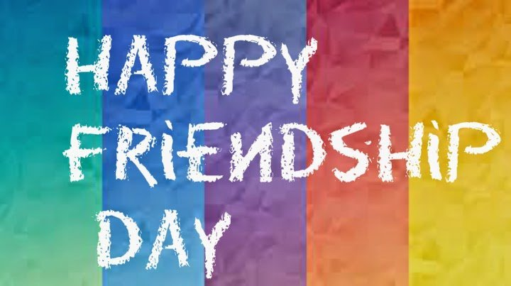 friendship day photos download. happy friendship photo.